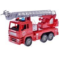 Mikro Trading Požární vozidlo