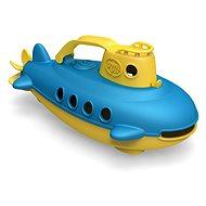 Grenn Ponorka modrá rukojeť