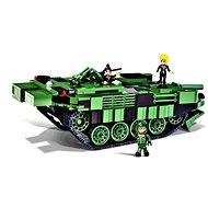 Cobi Tank Stridsvagn 103C