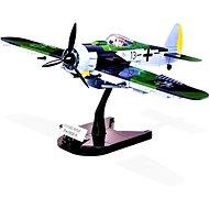 Cobi 5535 Focke-Wulf Fw 190 A8