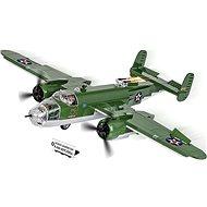 Cobi B-25 Mitchell