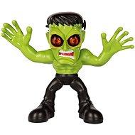 Stretch Screamer Frankenstein