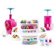 Cutie Stix Studio