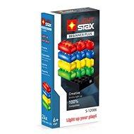 Light Stax Beginner Plus