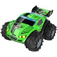 Nikko RC VaporizR 2 neon zelený