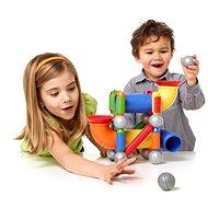 SmartMax Dráha pro kuličku