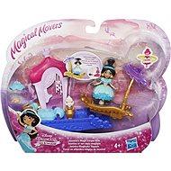 Disney Princess Magical Movers princezna - Jasmína