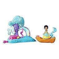 Disney Princess Magical Movers princezna Pocahontas
