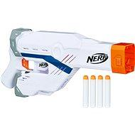 Nerf Modulus Firepower doplněk - Pažba