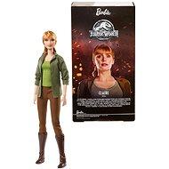 Barbie Jurský svět Zánik říše Claire