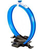 Hot Wheels Track Builder Loop kit