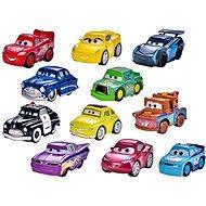 Cars 3 Mini auto