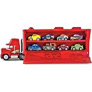 Cars 3 Mini transportér