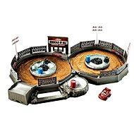 Cars 3 Mini herní set