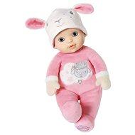 BABY Annabell New Born Novorozeně, 30 cm