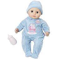 My First BABY Annabell Alexander