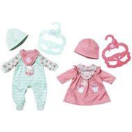 My First BABY Annabell Pohodlné oblečení