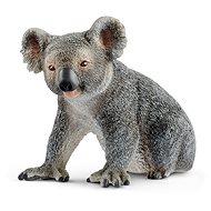 Schleich 14815 Koala