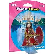 Playmobil 6825 Indická princezna
