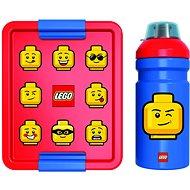 LEGO Iconic Classic svačinový set
