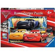 Ravensburger 78103 Disney Auta 3