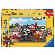 Ravensburger 78226 Roboti