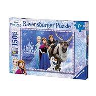 Ravensburger 100279 Disney Ledové království