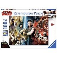 Ravensburger 107643 Disney Star Wars Epizoda VIII