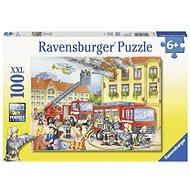Ravensburger 108220 Hasiči