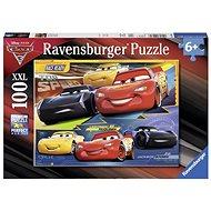 Ravensburger 109616 Disney Auta 3