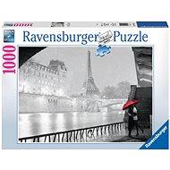Ravensburger 194711 Paříž