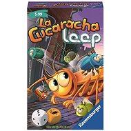 Ravensburger 234394 La Cucaracha LoopMINI