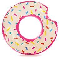 Intex Donut růžový