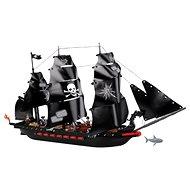 Cobi 6021 Piráti Pirátská fregata