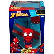 Spiderman Action Flyerz
