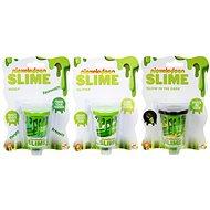Nickelodeon Slime Pots
