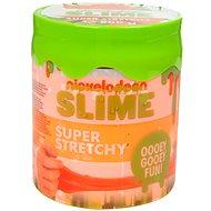 Nickelodeon Stretchy - oranžový