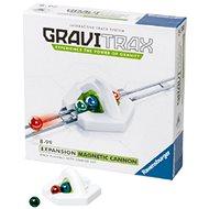 Ravensburger Gravitrax 275106 Magnetický kanon