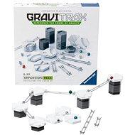 Ravensburger Gravitrax 275120 Dráha