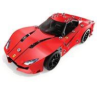 Meccano Licenční vozidla Ferrari F12tdf