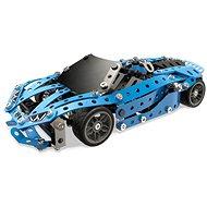 Meccano Licenční vozidla Lamborghini Huracan Spyder