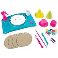 Cool Maker Hrnčířské studio