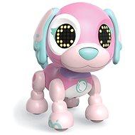 Zoomer Bubblegum