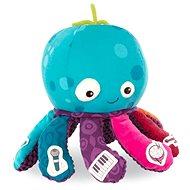 B-Toys Hudební chobotnice Jamboree