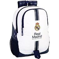 FC Real Madrid - 44 cm, bílý