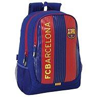 FC Barcelona - 44 cm, pruhy