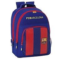 FC Barcelona - 42 cm, pruhy