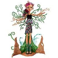 Mattel Monster High Straškouzelná Treesa