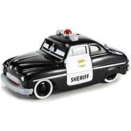 Cars 3 Sheriff 12 cm