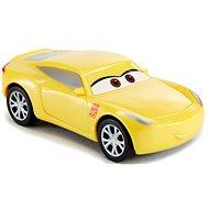 Cars 3 Cruz Ramirez 12 cm